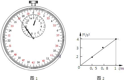 三角形连接测小灯泡电压电路图