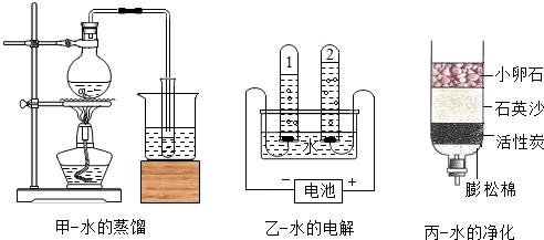 电路 电路图 电子 设计 素材 原理图 492_217