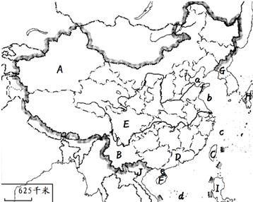 蒙古总人口数量