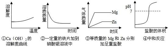 电路 电路图 电子 设计图 原理图 551_155