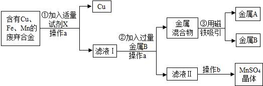 电路 电路图 电子 设计 素材 原理图 524_172
