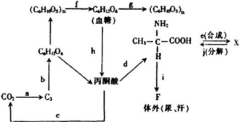 电路 电路图 电子 原理图 474_241