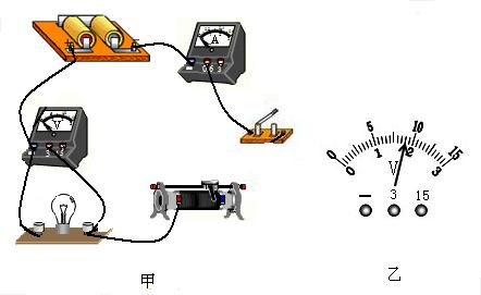 2012年云南省保山市中考物理试卷 - 初中物理