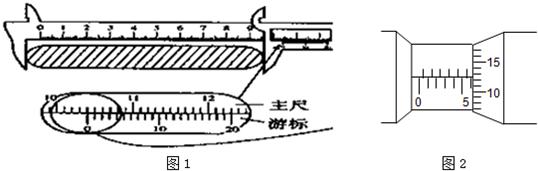 gr150点火器电路图