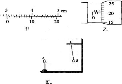 75Ω的干电池组成闭合电路时,电源的总功率和小灯泡的实际电功率分别