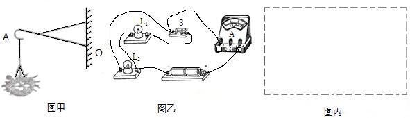 (1)图1所示的电阻箱接入电路的电阻
