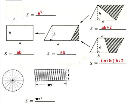 电路 电路图 电子 原理图 425_353