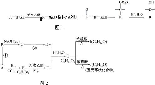 2013年吉林省高考化学实验高中二模经验中学月a化学考试卷图片