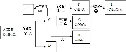 电路 电路图 电子 户型 户型图 平面图 原理图 507_211
