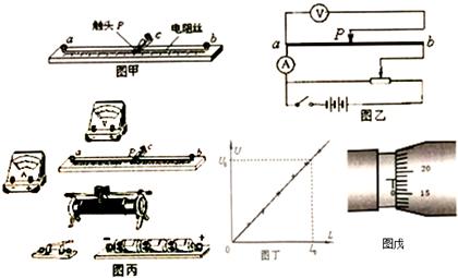 图示电路中gmr为一个磁敏电阻