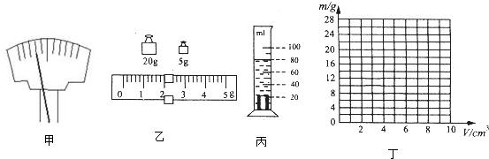 电路 电路图 电子 工程图 平面图 原理图 553_180