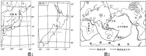 0级特大地震,地震及海啸导致福岛核电站多台反应堆机组出现故障.