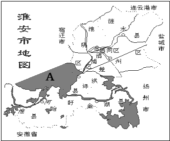 秦岭--淮河一线 b.季风区与非季风区分界线 c.400mm年降水量线 d.