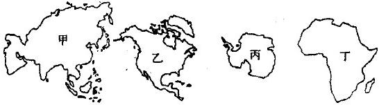 手绘 线稿 546