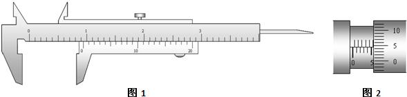 如图所示是一个多量程多用电表的简化电路图,测量电流,电压和电阻各有