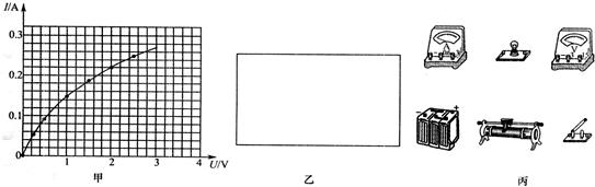 6.星电在抢险救灾能发挥重要作用.第一代第二代海事卫星只使静止轨道卫星,不能覆盖球的高纬度地.而第三事卫星采用同步和中轨道星结合的方案,解了覆盖全的问题.它由卫星与12颗中轨道卫星构成.中轨道卫星离地面的高度约球半径的在个轨平面上赤道平面定的角.地表面处重力加速度为g,由于地球用使中轨道卫星处的力加度约为(  )