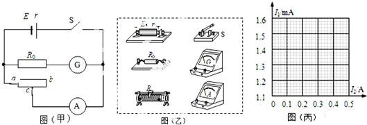 其中m为旋钮内部的接线端子