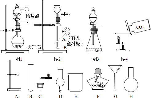 结构示意图所表示的粒子是(  ) a,阳离子 b,阴离子 c,原子 d,分子 12.