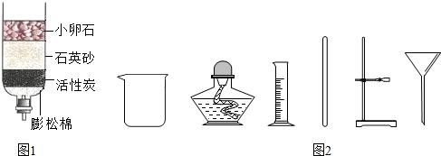 电路 电路图 电子 设计 素材 原理图 487_173