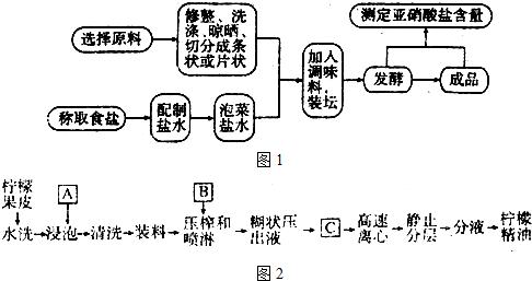 电路 电路图 电子 设计 素材 原理图 486_257