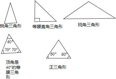 三角形展台设计图分享展示