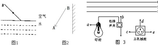 如图所示电路,电源电压为6v