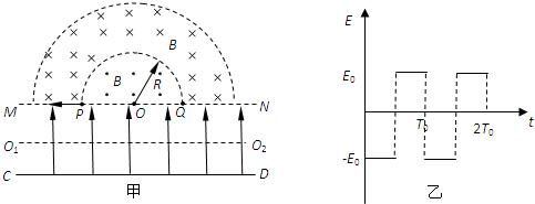 某理想变压器原,副线圈的匝数比为55:9,原线圈ab间所接电源电压
