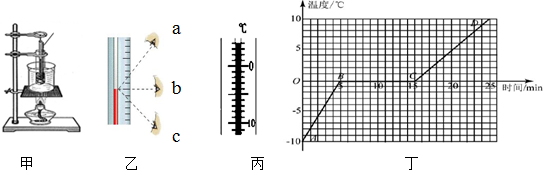 """按图1示的电路图做""""测量小电灯的功率""""的实验.所用器材有:标有""""3."""