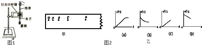 三位环形箭头矢量图