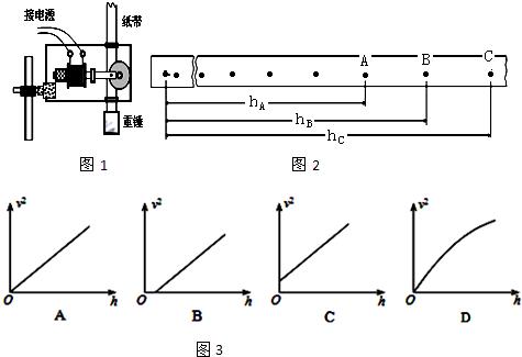 秒表计时器电路原理