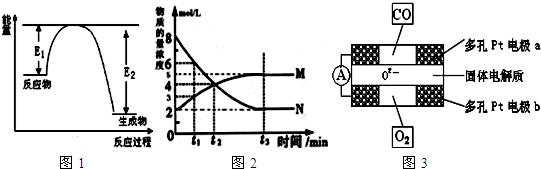 ne555做太阳能充电电路图简单