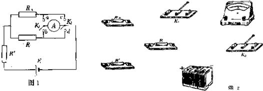 在升降机加速上升的过程中,地板对物体的支持力所做的功等于(  ) a