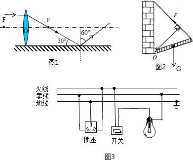 工程图 平面图 设计图 391_324