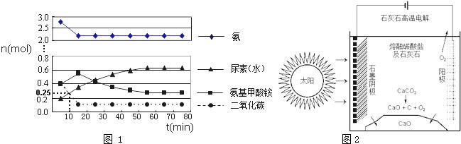 9kj热量,则表示氢气燃烧热的热化学方程式为  .
