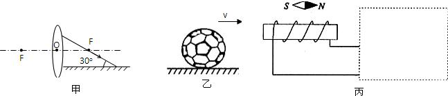 滑动变阻器连入电路中的电阻太小 (3)为了测出小灯泡的额定功率,应