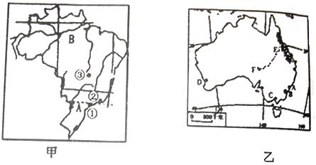 电路 电路图 电子 原理图 445_232