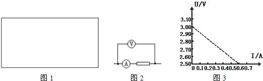 如图所示的电路中,r 1=1Ω,r 2=2Ω,r 3=3Ω,那么通过电阻r 1,r 2,r 3