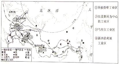 2014年福建省漳州市中考地理试卷 - 初中地理