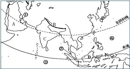 我国面积最大的岛屿是(  ) a,海南岛 b,崇明岛 c,台湾岛 d,舟山群岛