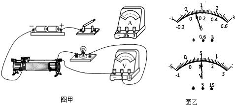 图中属于电磁感应现象的是(  ) a, b, c, d, 解析 收藏 组卷 下载