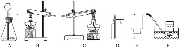下列粒子的结构示意图中,表示具有稳定结构的原子的是(  ) a, b, c, d