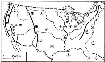 下列不符合南极考察的是(  ) a,热带森林生态系统考察 b,海洋生物资源