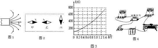 电路 电路图 电子 原理图 545_165