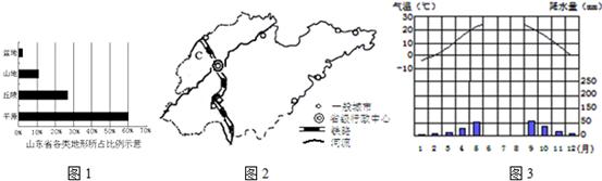 电路 电路图 电子 设计图 原理图 553_167