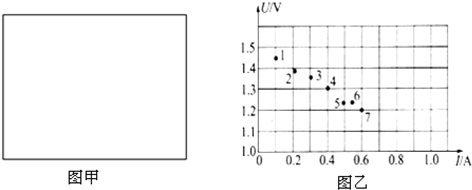 其磁感应强度b=9×10 -7ni/r(特斯拉).