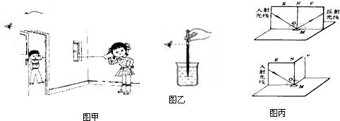 电路 电路图 电子 原理图 482_172