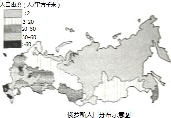 内蒙古人口密度_内蒙古12个顶级美女拼颜值 拼厨艺,快看
