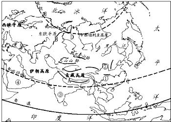 地图 简笔画 手绘 线稿 350_251