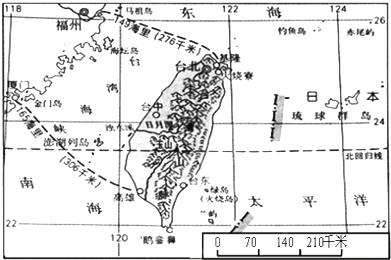 熊猫2118a电路图