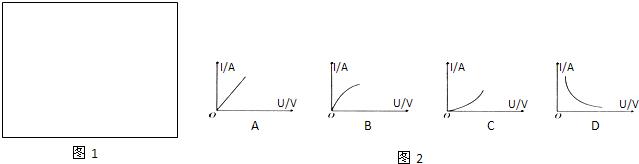 要安装如图所示的单量程欧姆表,电源电动势e=1.